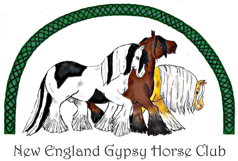New England Gypsy Horse Club